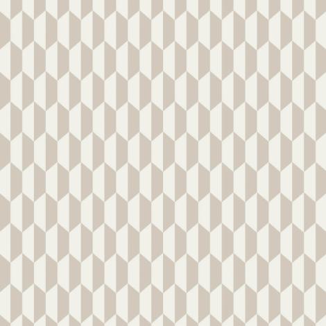 Tile Fabrics