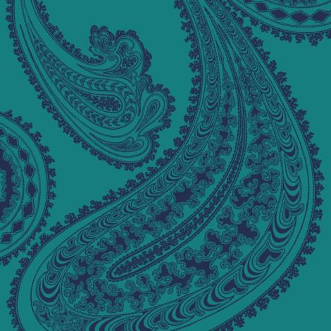 Rajapur Fabrics