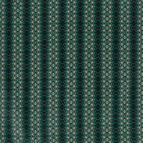 Mustique Fabric