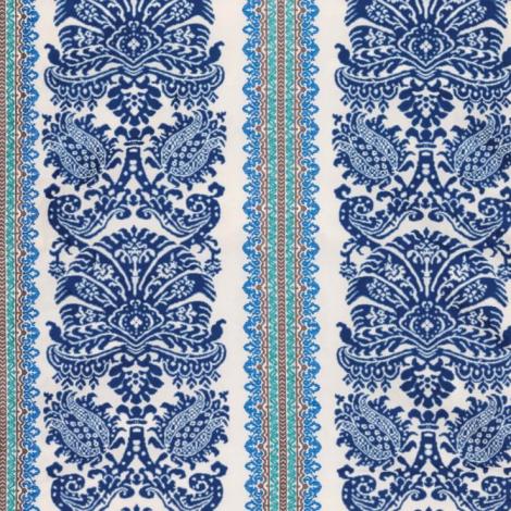 Providencia Fabric