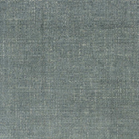Carlyle Fabric