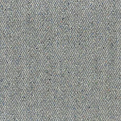 Markham Wool fabric