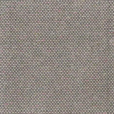 Glebe Fabric