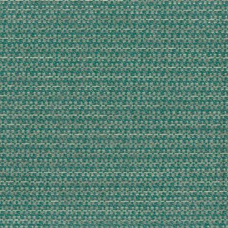 Mallord Fabric