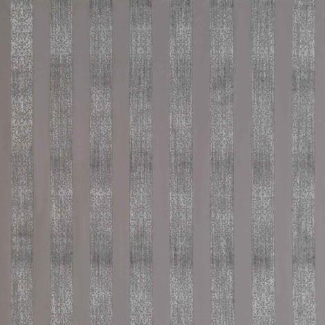 Canalasso Fabric
