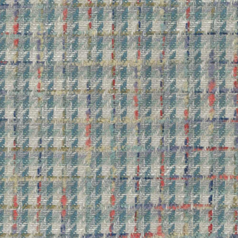 Burlington Fabric