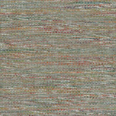 Bruton Fabric