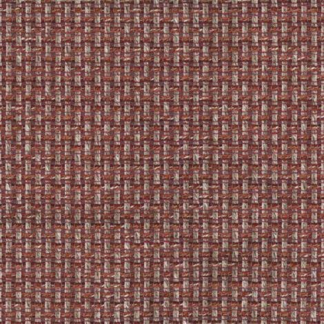 Arlington Fabric
