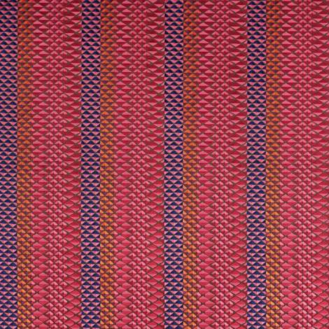 Smokey Fabric