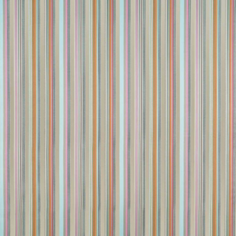Valli Stripe Fabric