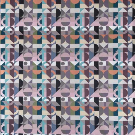 Motown Fabric