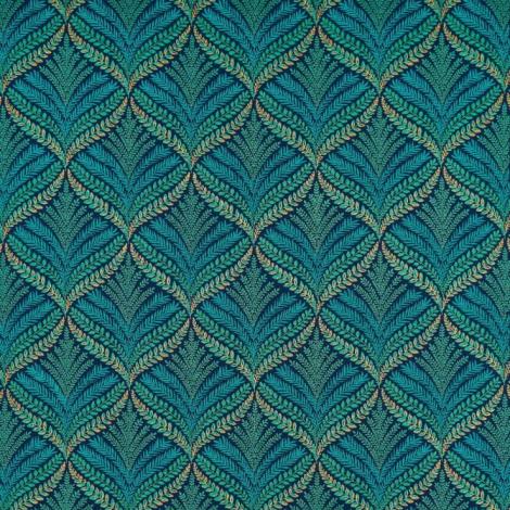 Sotherton Fabric