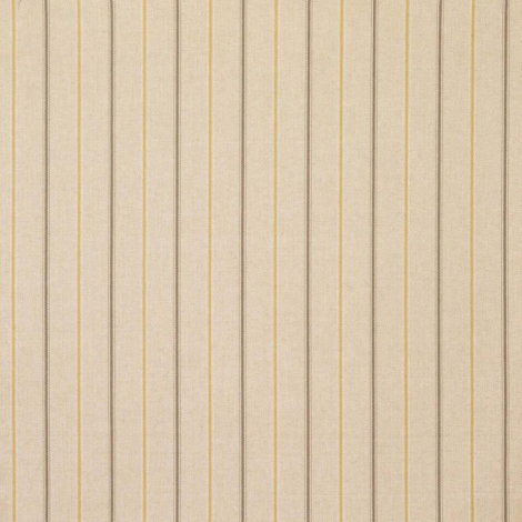 Strome Fabric