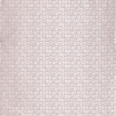 Mahayana Fabric