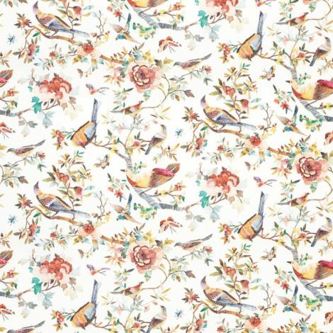 Perdana Fabric