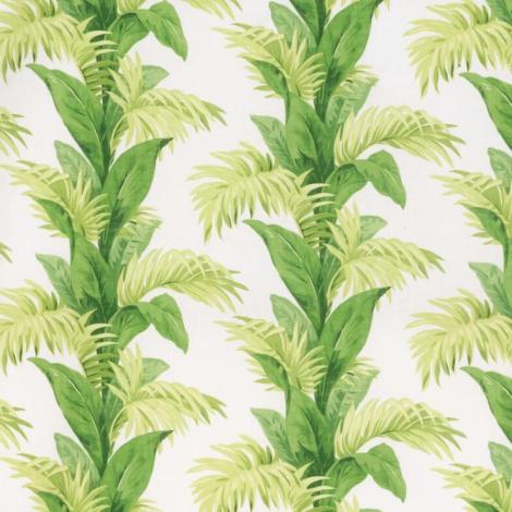Palmetto Fabric