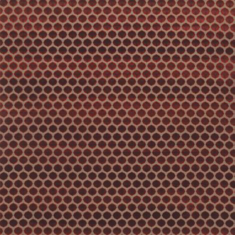 Gioconda fabric