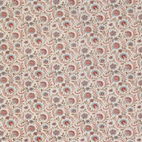 Baville Fabrics