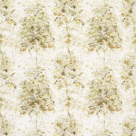 Lochwood Fabric