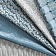 Impromptu Fabric (F7302-01)