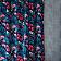 Meadow Fabric (F7010-02)