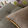 Markham Wool fabric ()